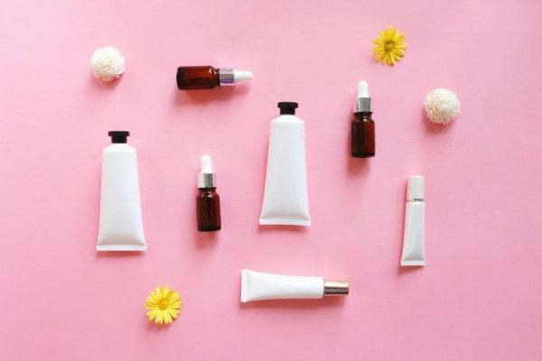 محصولات مراقبتی پوست | خیز